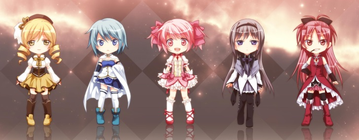http://www.anime247.eu/misc/madoka_banner.jpg